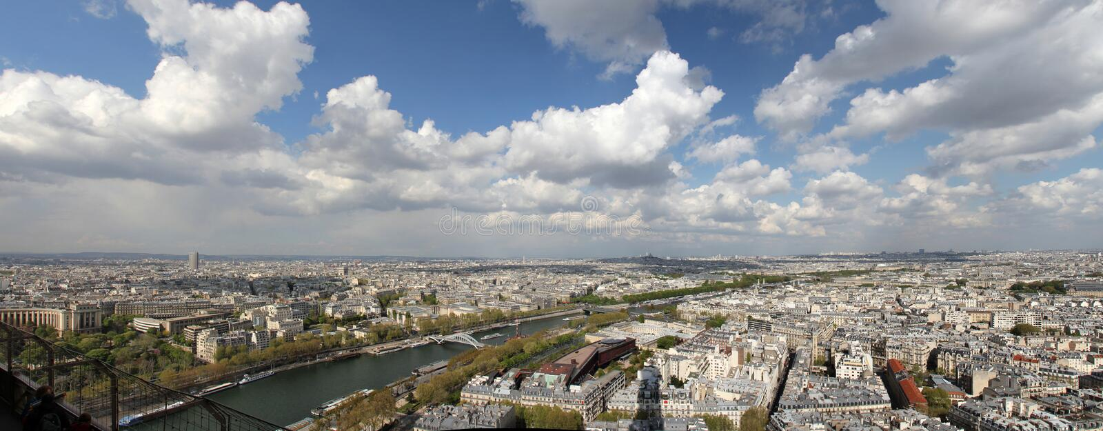 Download Paris, France stock image. Image of travel, vacation - 26595061