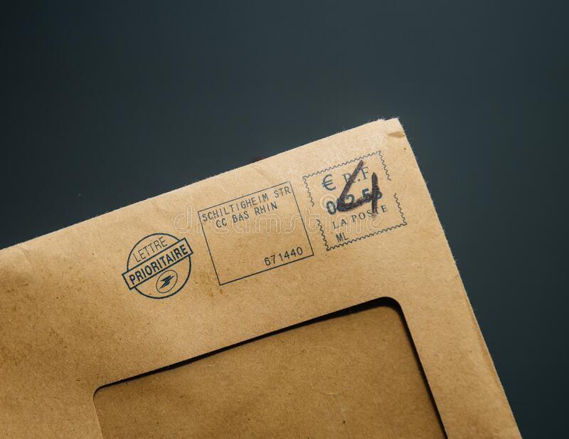 Lettre Photos Free Royalty Free Stock Photos From Dreamstime