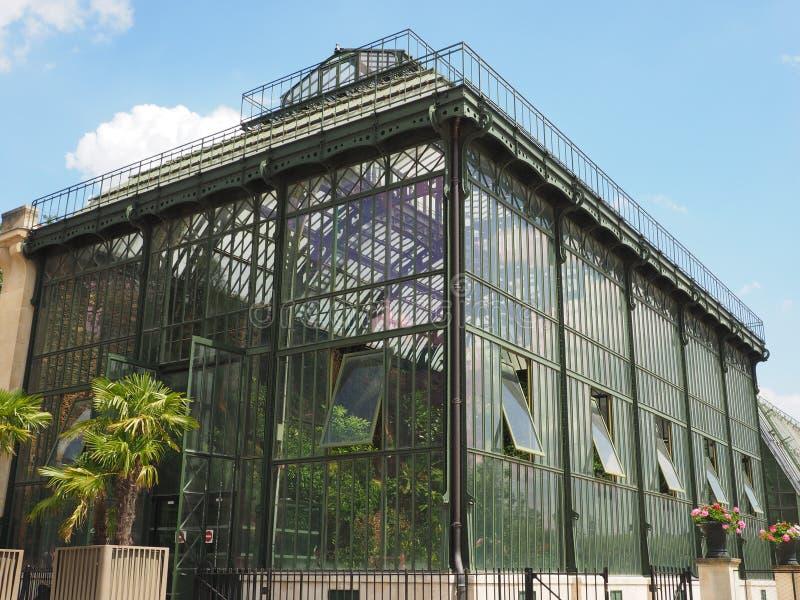 Botanical Greenhouse Stock Photo Image Of Protection