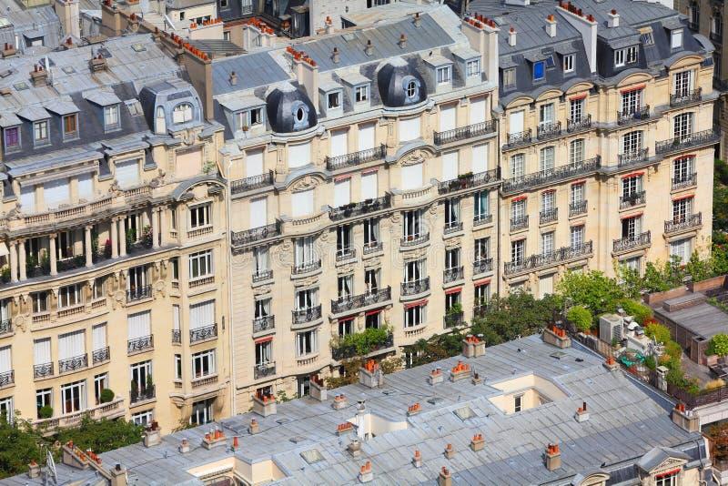 Download Paris, France imagem de stock. Imagem de exterior, vintage - 29847039