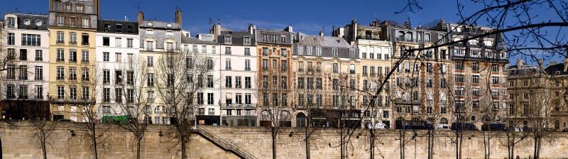 Paris, France - September 28, 2014 stock image