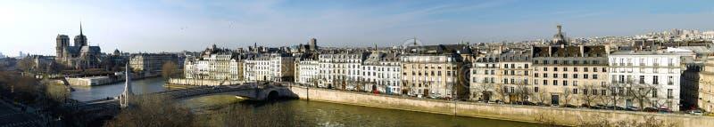 Paris, France - September 28, 2014 stock photography