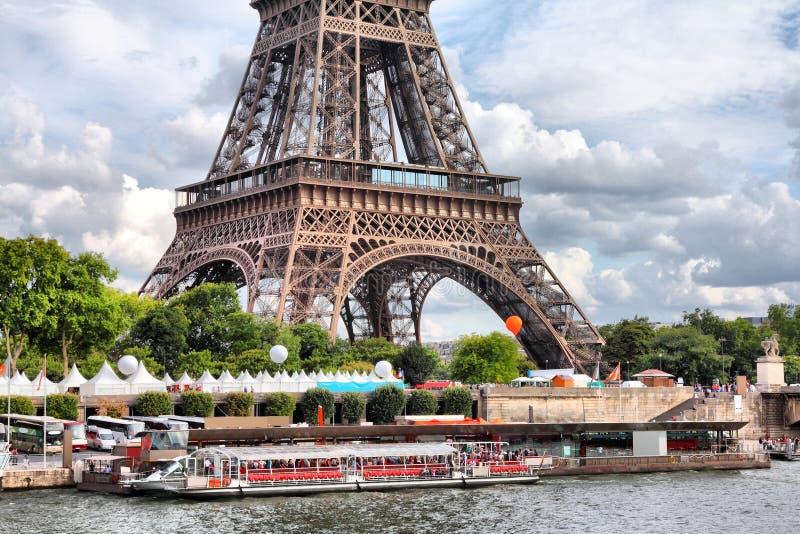Download Paris foto de stock. Imagem de exterior, europeu, europa - 29847092
