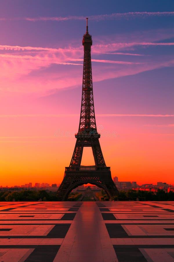Paris, Frankreich lizenzfreie stockbilder