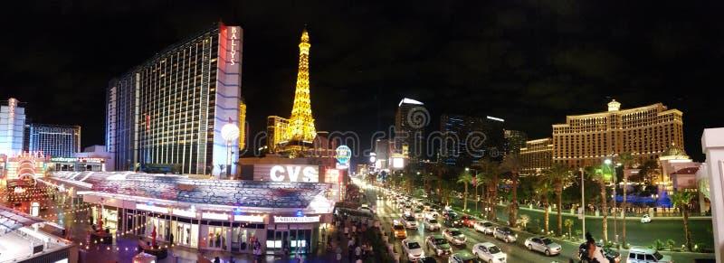 Paris Hotel and Casino, Bellagio Hotel and Casino, Paris Las Vegas, metropolitan area, city, cityscape, metropolis. Paris Hotel and Casino, Bellagio Hotel and stock images