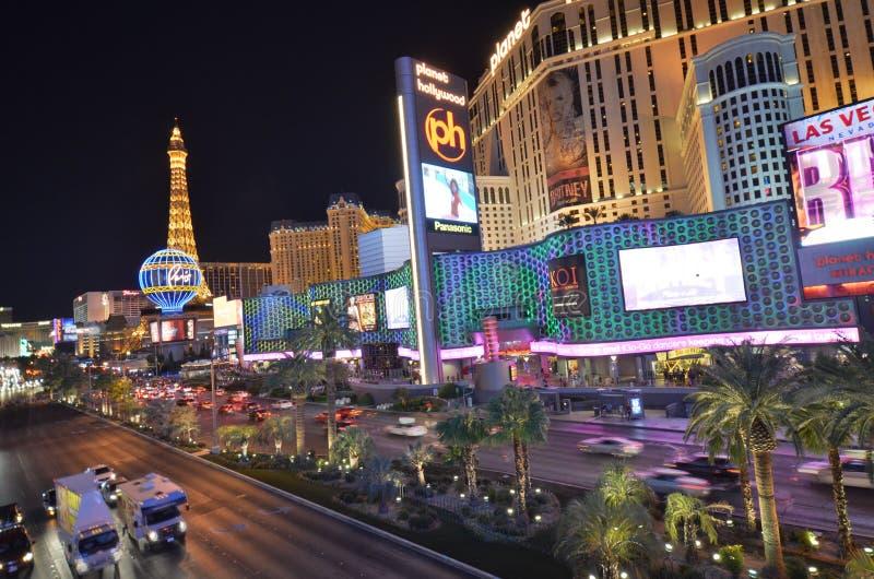 Paris Hotel and Casino, Las Vegas, Las Vegas, The Strip, metropolitan area, landmark, city, metropolis. Paris Hotel and Casino, Las Vegas, Las Vegas, The Strip royalty free stock image