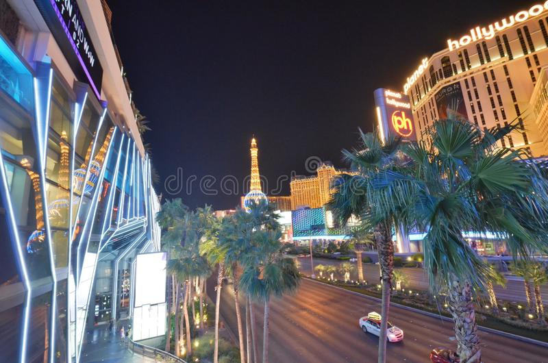 Paris Hotel and Casino, Las Vegas, metropolitan area, landmark, city, night. Paris Hotel and Casino, Las Vegas is metropolitan area, night and tree. That marvel stock images