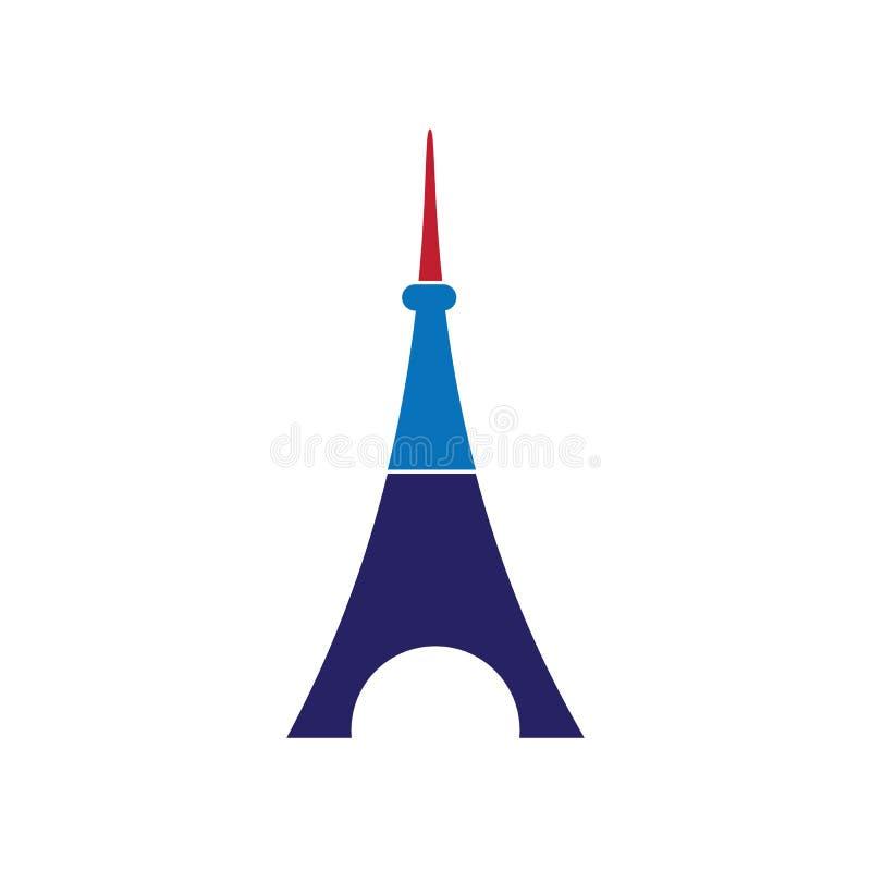 Paris Logo Stock Illustrations 3 047 Paris Logo Stock Illustrations Vectors Clipart Dreamstime
