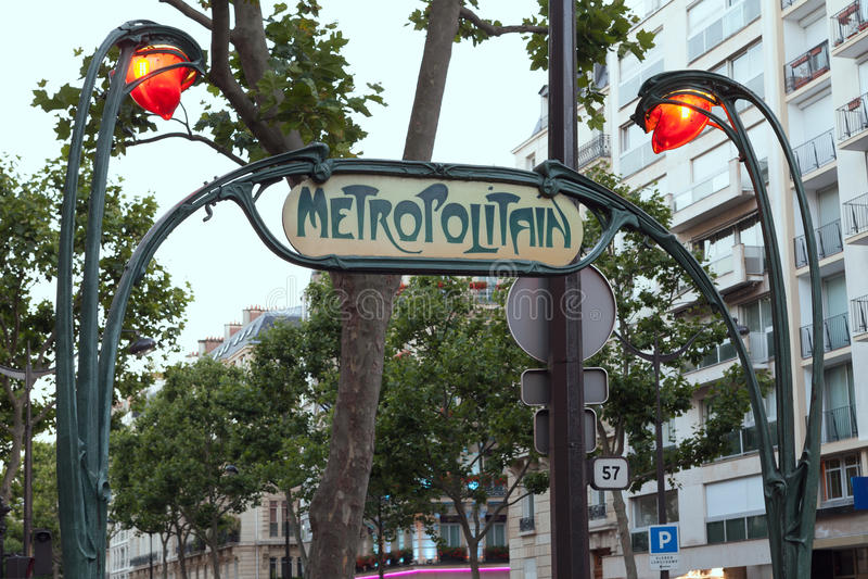 Paris editorial photography. Image of destination, trocadero - 44120882