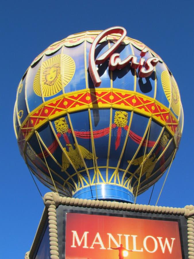 Download Paris,Las Vegas editorial photo. Image of pastries, colors - 17600376