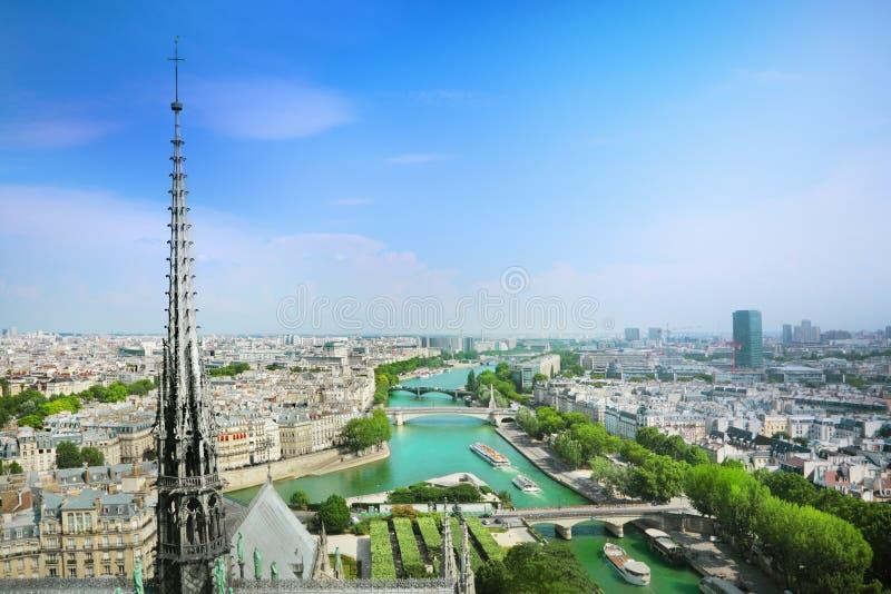 Paris royalty free stock photos