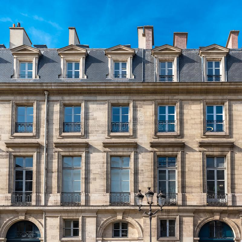 Rue Royale Door Stock Image  Image Of Architecture  Wood