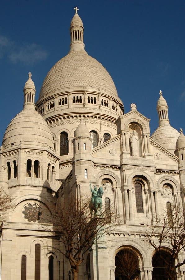 paris sightseeing стоковое фото rf