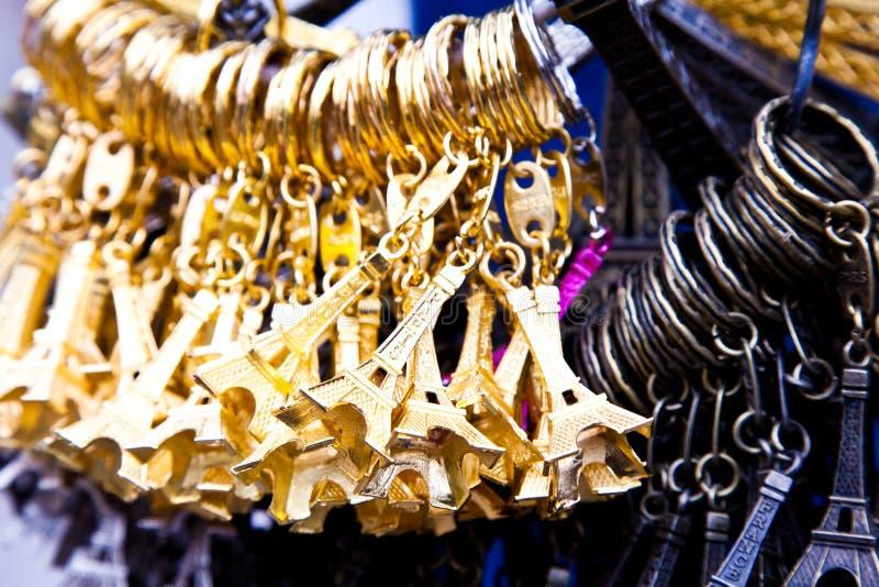 Download Paris Souvenir Royalty Free Stock Photography - Image: 22951387