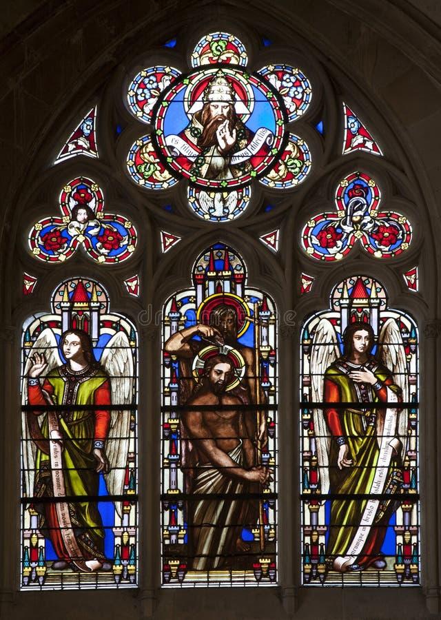Download Paris - Windowpane From Saint Germain Stock Photo - Image of tradition, germain: 20502514