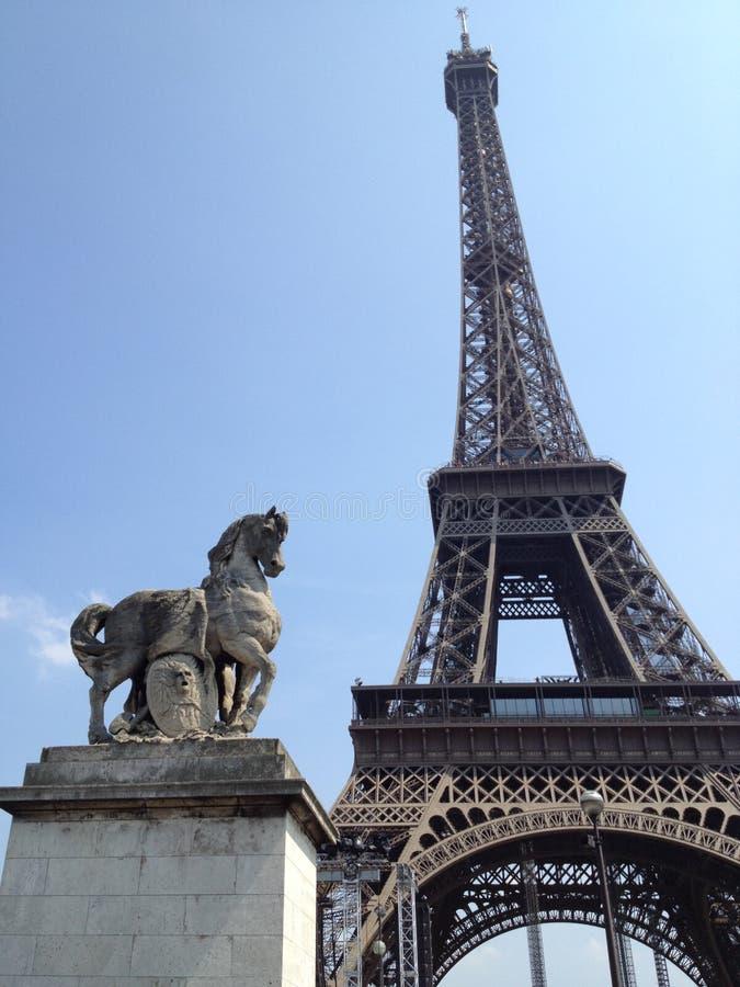 parisian tale stock photo image of parisian landmark 40544168