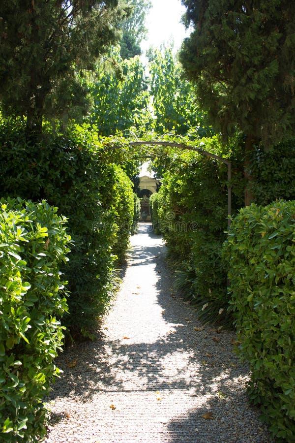 Download Park zdjęcie stock. Obraz złożonej z krajobraz, mały - 53784412