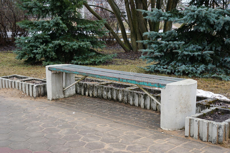 Download Park zdjęcie stock. Obraz złożonej z tło, miastowy, piękny - 53788826