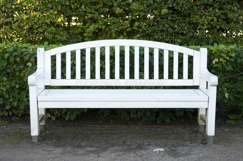 Download Park bench stock image. Image of empty, furniture, park - 28761467