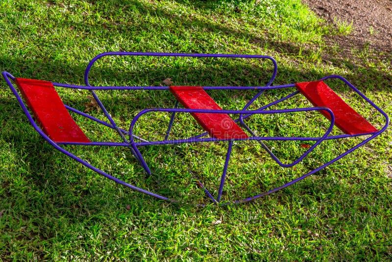 Download Park game stock illustration. Image of childhood, coaster - 35823408