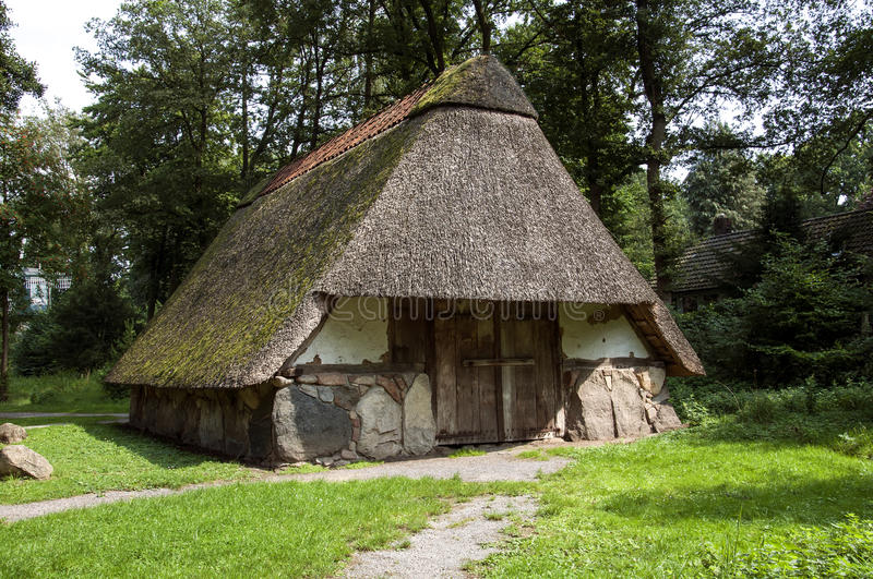 Download Park Museum In Cloppenburg Germany Stock Photo - Image: 33729290