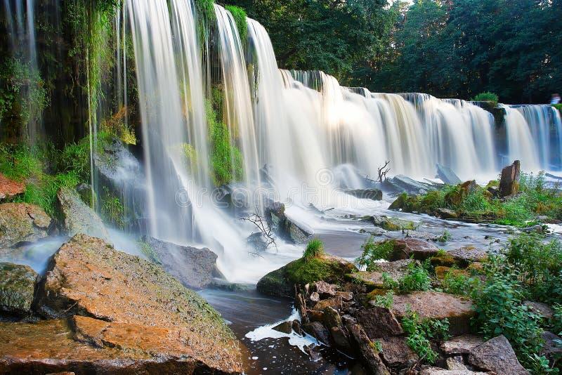 park narodowy zdjęcie stock