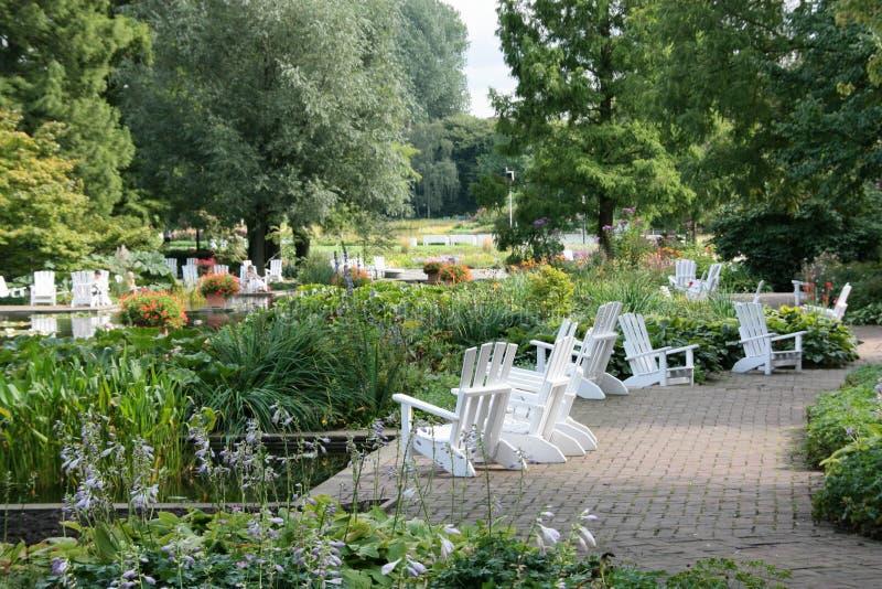 Download Park Planten un Blomen stock photo. Image of outdoor, hamburg - 6517948