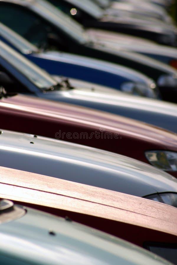 parkować obraz royalty free