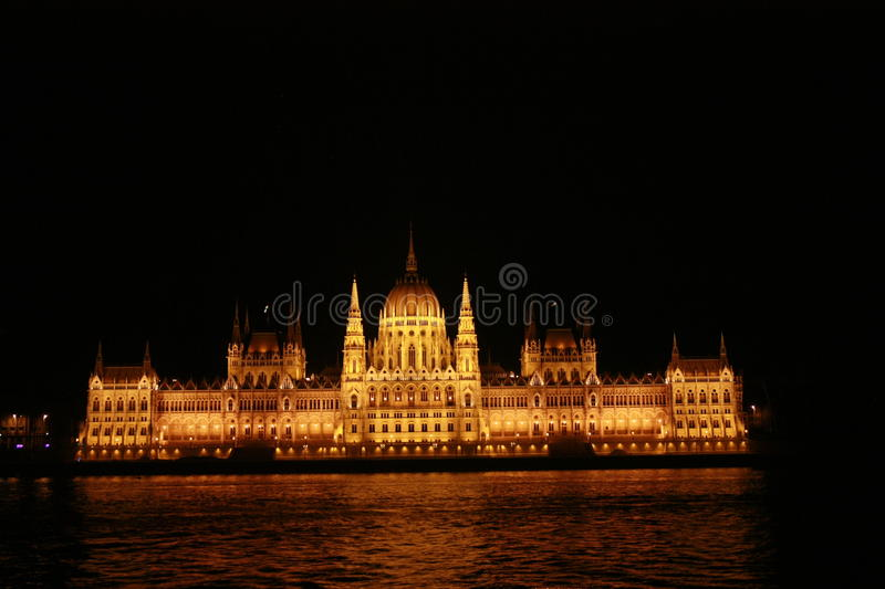 Parlament images stock