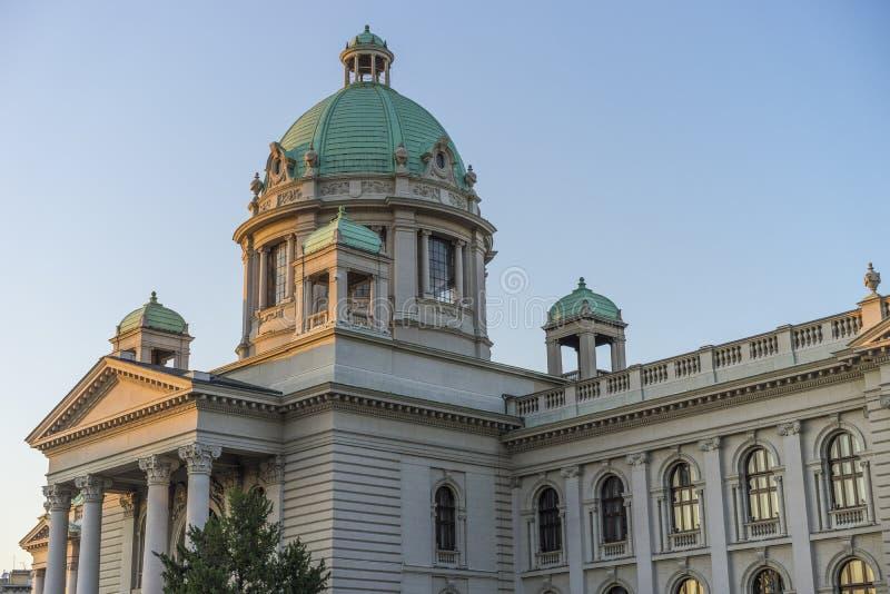 parlament arkivfoto