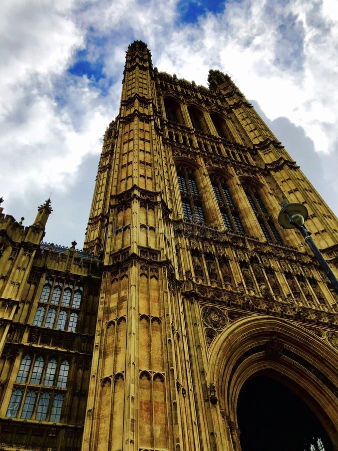 parlament w domu zdjęcia royalty free