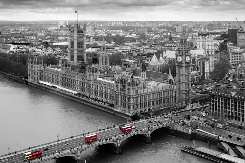 Download Parliament stock photo. Image of houses, white, parliament - 24260258
