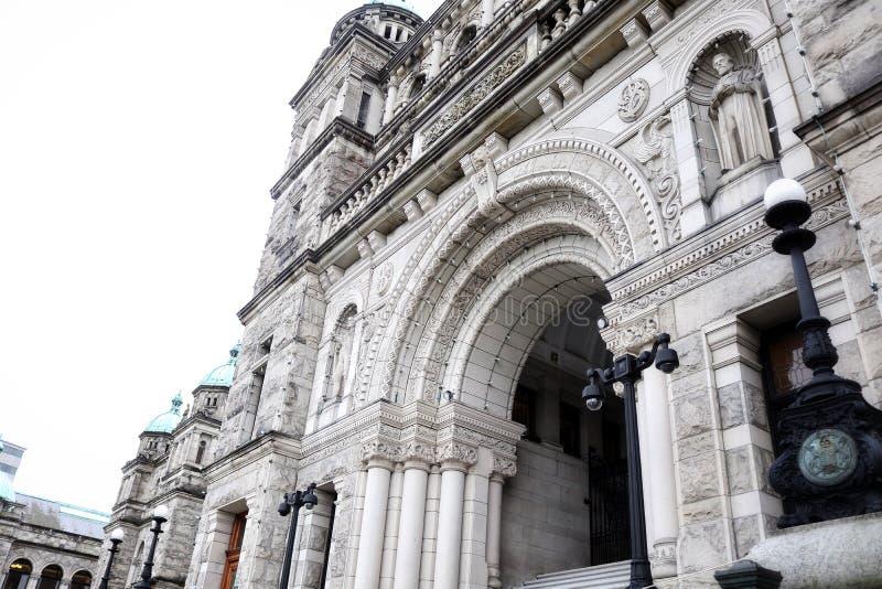 parliament photographie stock