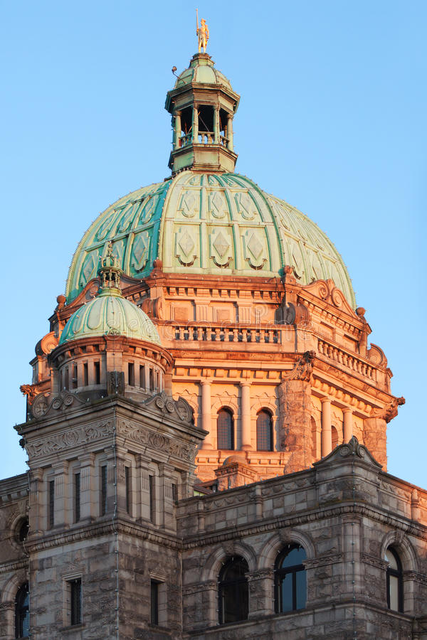 Download Parliament building dome stock photo. Image of 19th, landmark - 17042418
