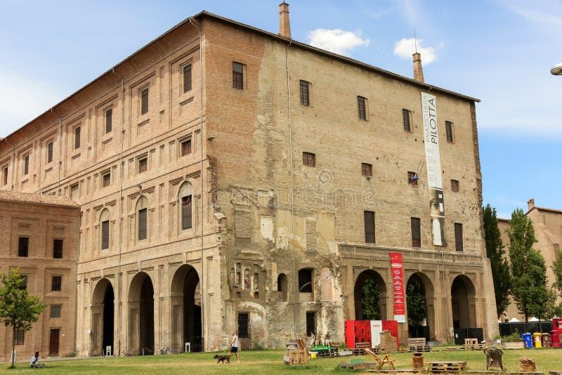 Parma, Italy foto de stock royalty free