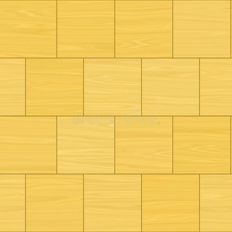 Parquaet wood texture. Pattern background royalty free stock image