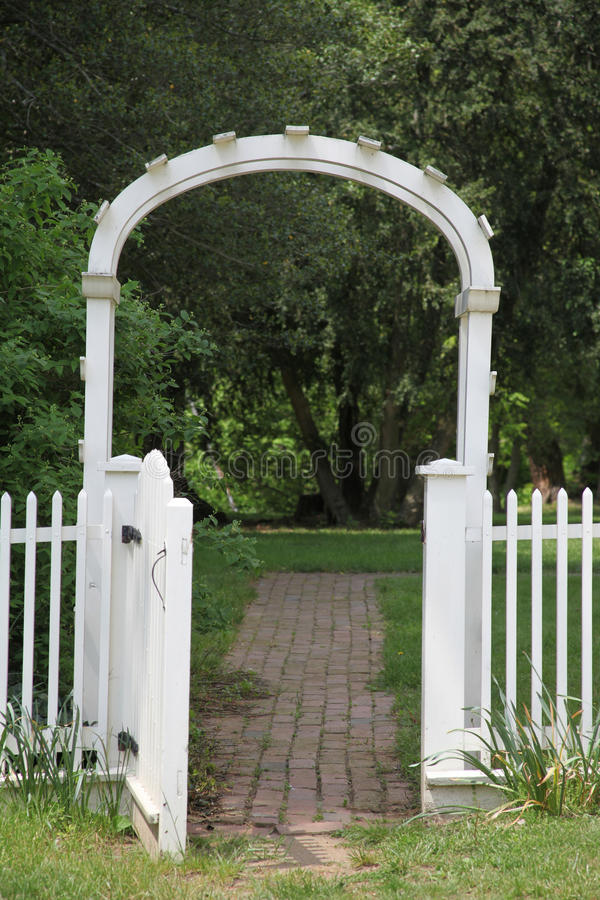 Parque de New-jersey do â da porta do mandril fotografia de stock royalty free