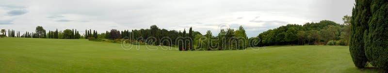 Parque famoso