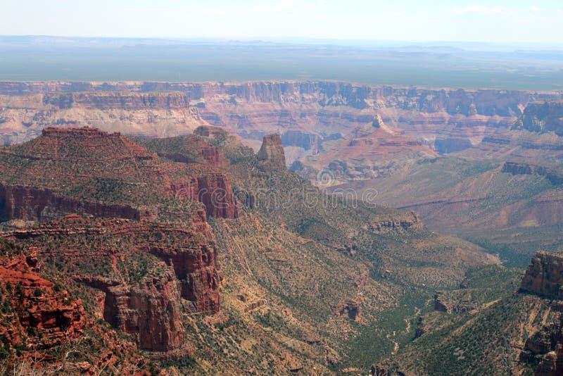 Parque nacional do Grand Canyon, EUA