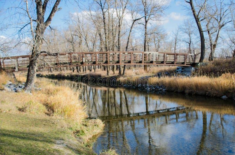 Parque provincial de la cala de los pescados fotos de archivo libres de regalías