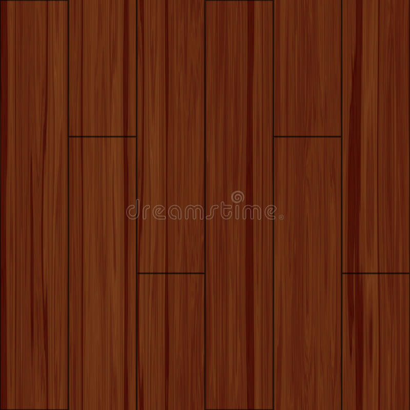 Parquet [08] illustration stock