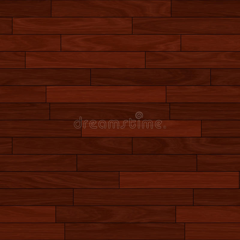Download Parquet stock photo. Image of covering, grainy, patterned - 12817720