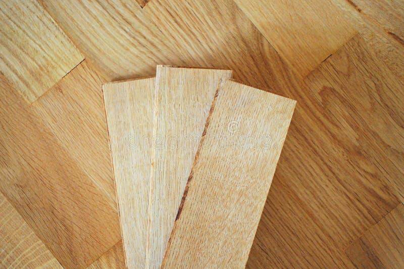 Download Parquet stock image. Image of flooring, frame, hardwood - 16597183