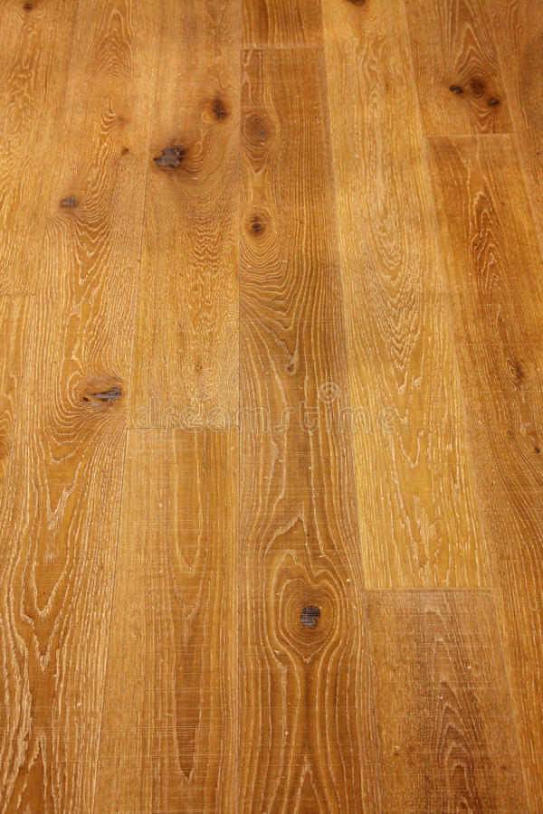 Download Parquet stock image. Image of deck, rough, surface, horizontal - 20742759