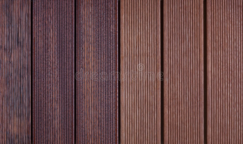 Download Parquet stock image. Image of home, brown, pastel, mixflooring - 23116387