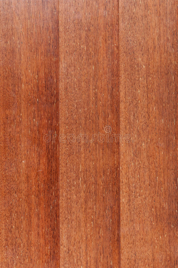 Download Parquet stock image. Image of home, knots, brown, board - 23322621