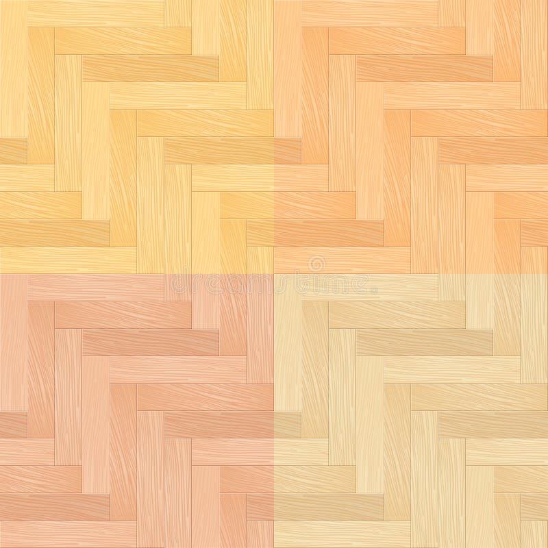 Download Parquet stock vector. Image of grain, carpentry, decor - 25216865
