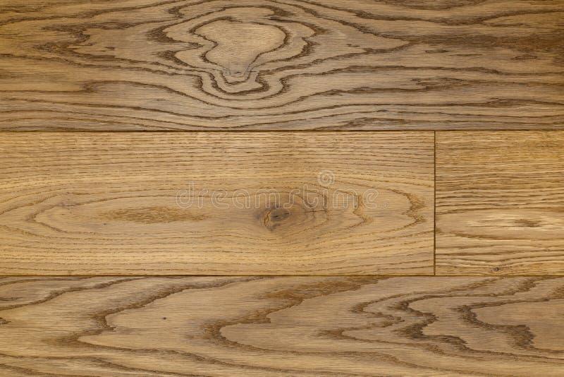Parquet claro da textura como o fundo abstrato da textura, vista superior Madeira material, carvalho, bordo fotografia de stock royalty free