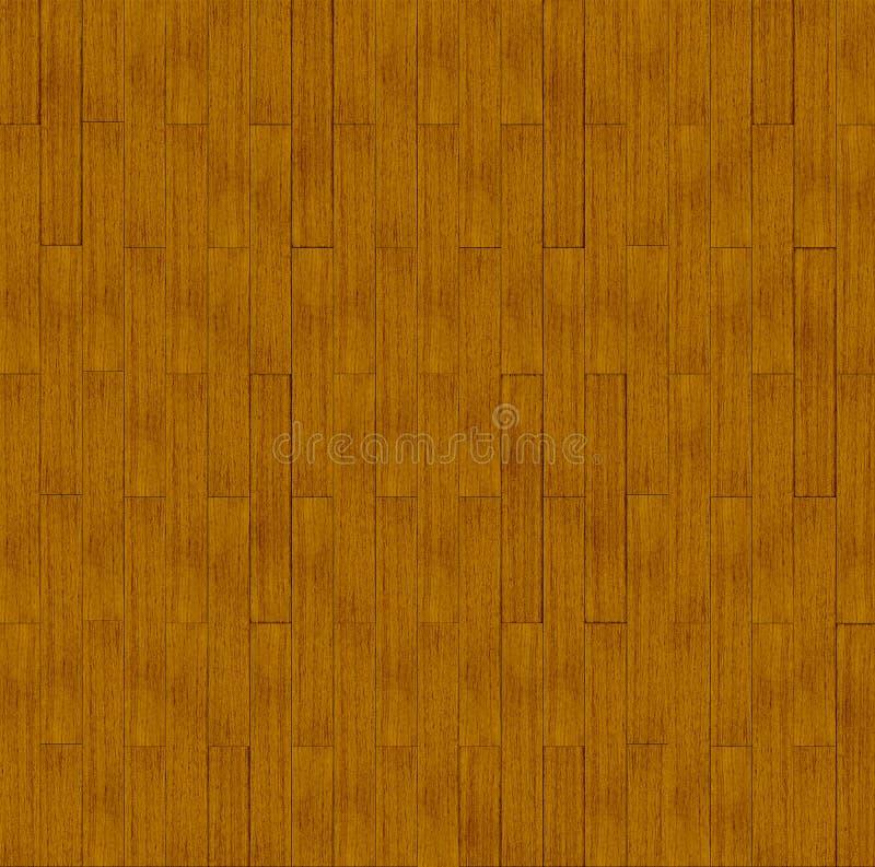 Parquet, configuration en bois images libres de droits