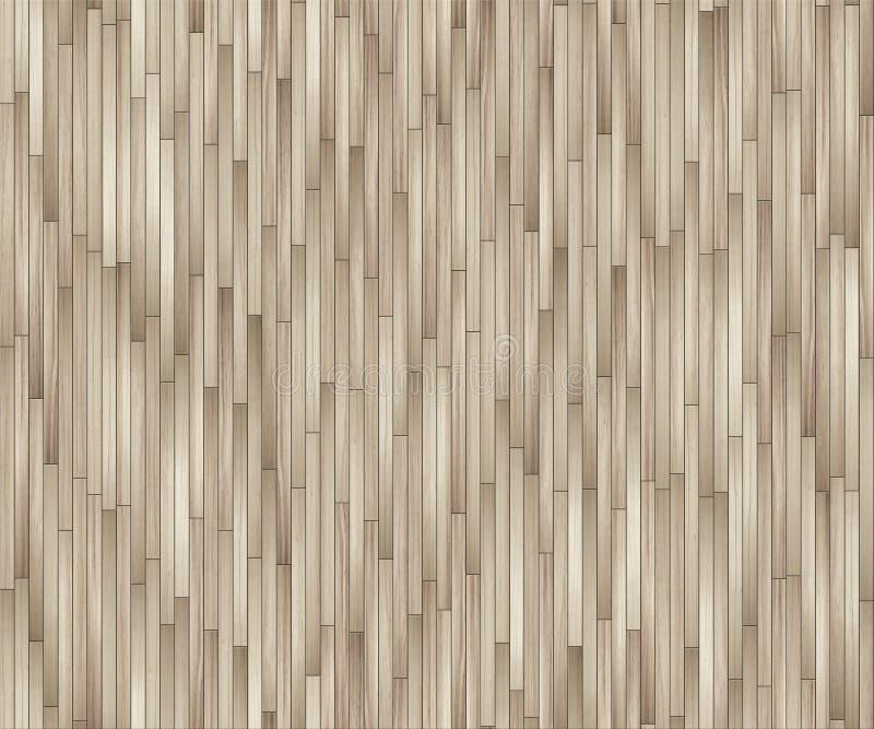 Parquet de madeira real imagens de stock